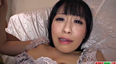 Japanese big ass, Japanese ass, Creampie pov, Chubby japanese