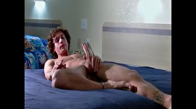 Nude, Cumming