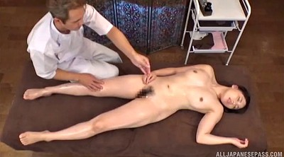 Japanese massage, Japanese oil massage, Panty, Asian massage, Japanese oil, Massage girl