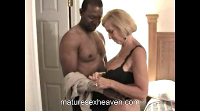 Ebony granny, Mature swingers, Interracial granny, Granny interracial, Swingers granny, Granny ebony
