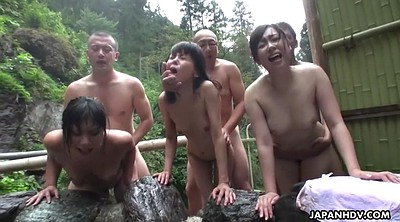 Japanese fuck, Japanese couple, Japanese orgy, Japanese lady, Group creampie, Asian sex