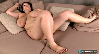 Bbw hd, Hd bbw, Bbw huge tits, Huge butt, Knockers, Fingers solo hd