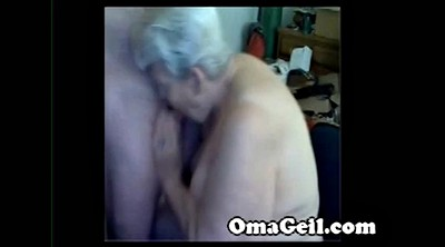 Hairy mature, Hairy granny, Old mature, Old lady