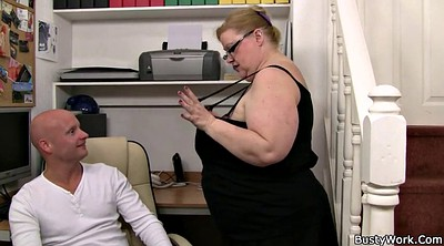 Fatty, Huge boobs bbw, Bbw boobs, Bbw huge boobs