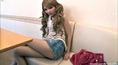 Cute asian, Love foot, Make love, Foot pov, Asian man, Asian cute