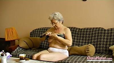 Grandmas, Granny hairy, Granny solo, Amateur mature, Granny sex, Granny masturbating
