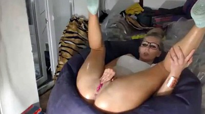 Webcam squirt, All, Orgasm squirting