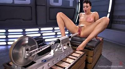 Orgasm, Toy orgasm