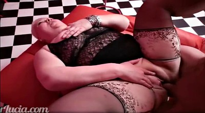 Chubby, Bbw granny, Chubby mature, Young bbw, Chubby pussy, Young chubby