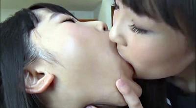 Japanese lesbian, Japanese granny, Japanese femdom, Japanese bdsm, Asian granny, Japanese lesbians