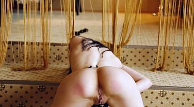 Sexy slut